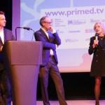 PriMed-2017-Remise-des-prix