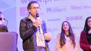 PriMed-2017-Remise-des-prix-Ben-Salama2