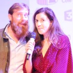 PriMed-2017-Remise-des-prix-Francesca MANNOCCHI-Alessio-Romenzi