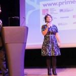 PriMed-2017-Remise-des-prix-Manon-Loizeau