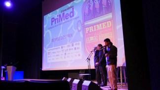 PriMed-2017-Remise-des-prix-Radio-Babel3