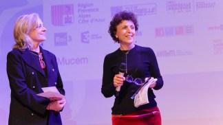 PriMed-2017-Remise-des-prix-Rampal-Gerbault