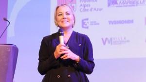 PriMed-2017-Remise-des-prix-Simona-martorelli-rai