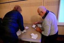 PriMed-2017-depouillement_votes-24