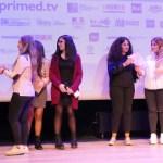 PriMed-2017-remise-des-prix-lycées