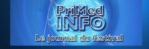 primed info actu