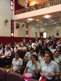 PriMed-Prix-jeunes-Med-2018-Egypte (6)