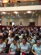 PriMed-Prix-jeunes-Med-2018-Egypte (7)