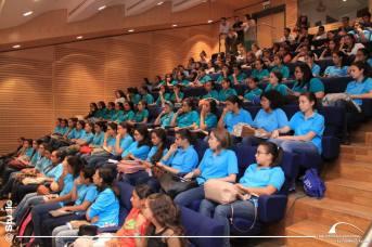 Primed-prix-jeunes-Alexandrie-2018-4