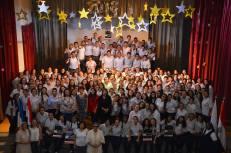 Primed-prix-jeunes-Caire-2018-4