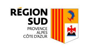 Région SUD