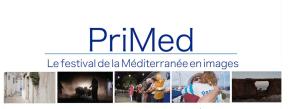actualité bande annonce PriMed 2018