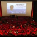 prix des jeunes de la méditerranée PriMed 2018
