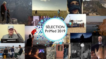primed-sélection-2019