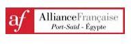 alliance française égypte