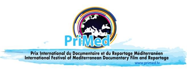 PriMed-2021