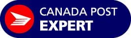 Prime Data achieves Canada Post Expert status