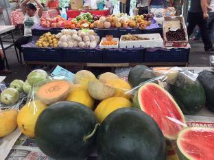 Legaspi Sunday Market_Primed_for_your_Life_fruit