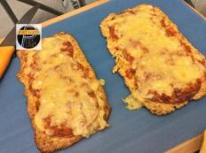 Chin Primed pizza18