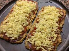 Chin Primed pizza24