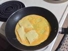 Primed for your Life Refried Omelette9