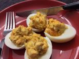 Devilled Eggs4