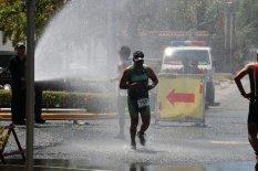 SubiT triathlon4