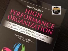 NEH High Performance