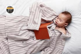 funny-baby-sleep-pictures-hd-wallpaper