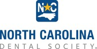 North Carolina Dental Society logo