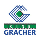 cine_gracher
