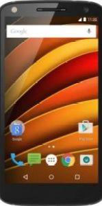 Best Mobile Phones Under 30000 In India (2017) - Motorola Moto X Force (64GB)