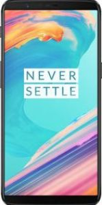 Top 10 Upcoming Smart Phone, Under Rs 15,000 in India - OnePlus 5T