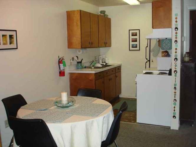 134 144 Stoddard Ave East Lansing Mi Student Housing 1