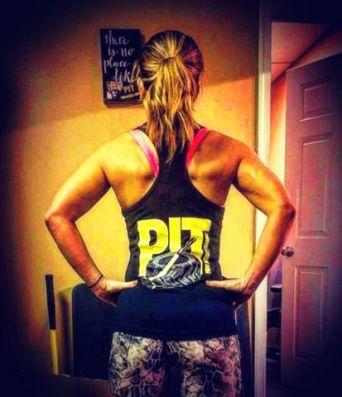 prime-intensity-training-pit-tank-logo