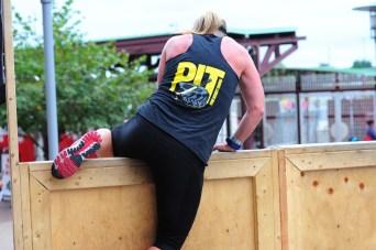prime-intensity-training-pit-tank-run-race