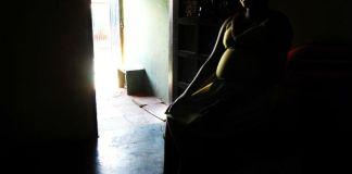 Brasil tem queda de fecundidade entre mulheres vulneráveis, diz ONU