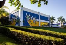 Governo propõe que PGE faça defesa de servidores acusados injustamente