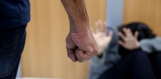 Municípios do interior poderão ter Casa-abrigo para mulheres vítimas de violência doméstica