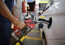 Mato Grosso tem a gasolina mais cara da região centro-oeste