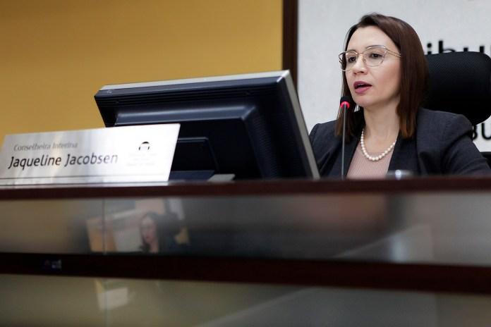 Cuiabá deve observar contagem dos prazos legais que antecedem as licitações