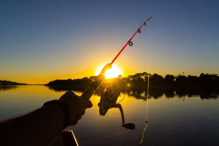 Autorizações de pesca são prorrogadas por 240 dias