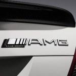 PRIMEIROS DETALHES DO NOVO MERCEDES SL65 AMG BLACK SÉRIES