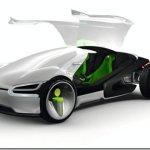 VW MOSTRA CONCEPT CARS PARA 2028