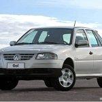 VW GOL G4 A PREÇO DE FIAT MILLE?