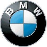 NÃO HAVERÁ BMW X7