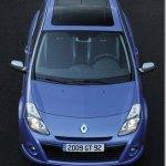 Novo Renault Clio europeu é revelado oficialmente