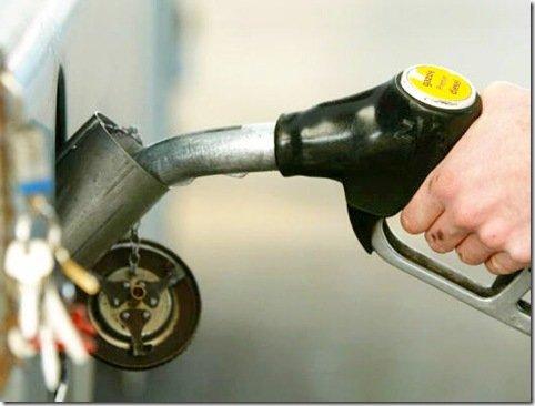 Dica da semana: Economia de combustível