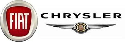 Acordo entre Fiat e grupo Daimler-Chysler, fará com que as marcas americanas lançem modelos Fiat nos EUA