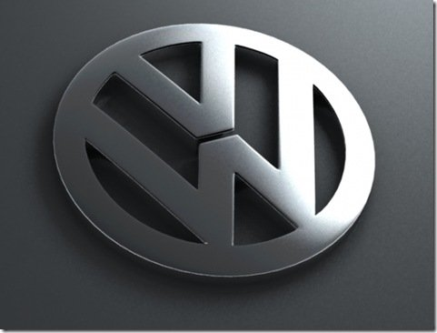 Volkswagen supera Fiat em vendas